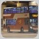 RW5779 @ 234X 由 NE 714 於 麼地道巴士總站上客坑梯(麼地道上客坑梯)拍攝