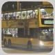 RE508 @ 299 由 海星 於 西貢巴士總站出坑梯(西貢出坑梯)拍攝
