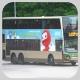 SE6593 @ 118P 由 HM2562 於 深水埗東京街巴士總站出站面對連翔道梯(出東京街巴總通道梯)拍攝