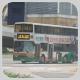 HF7633 @ 18P 由 GZ.GY. 於 干諾道中東行演藝道出口門(夏愨道抽水站門)拍攝