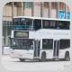 JX9422 @ 106 由 醫生 於 小西灣道右轉藍灣半島巴士總站門(入藍灣半島巴士總站門)拍攝