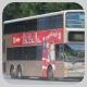 JR9359 @ 86C 由 LF6005 於 恆安巴士總站左轉恆錦街梯(出恆安巴士總站梯)拍攝