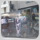 PX5152 @ 101 由 MandurahLine 於 德輔道中面向嘉軒廣場梯(嘉軒廣場梯)拍攝