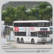 JD3215 @ 64K 由 704.8423 於 錦上路巴士總站落客站梯(錦上路小巴通道梯)拍攝
