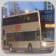 RT3476 @ 60X 由 ME 9186 於 佐敦渡華路巴士總站坑頭維修站梯(佐渡維修坑梯)拍攝