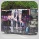 NG1295 @ 86 由 Nelson 於 牛皮沙街面對小瀝源村垃圾房東行梯(小瀝源村垃圾房梯)拍攝