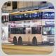 JC2777 @ 72A 由 JF8911 於 廣福道西行(大埔方向)分站梯(廣福道西行(大埔方向)分站梯)拍攝