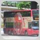 RV3831 @ M47 由 Dkam-SK LR小薯甘 於 民祥街左轉香港站巴士總站梯(香港站入站梯)拍攝