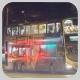MK9697 @ 277X 由 水彩畫家 於 一嗚路面向和興村梯(和興村梯)拍攝