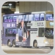 PC6429 @ OTHER 由 GW2410 於 麼地道巴士總站上客坑梯(麼地道上客坑梯)拍攝