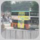 KR7085 @ 23 由 GM6754 於 蒲飛路巴士總站右轉薄扶林道梯(蒲飛路梯)拍攝