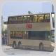 MT943 @ 85A 由 九碼廢青 於 九龍城碼頭巴士總站落客站梯(九碼落客站梯)拍攝