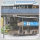 JD9051 @ 26M 由 704.8423 於 協和街面向觀塘地鐵站逆行門(觀塘健康院門)拍攝