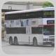 HU8420 @ 49X 由 V椅白豪 於 担扞山路面向長安巴士總站梯(担扞山路梯)拍攝