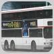 EL5113 @ 40X 由 Darts~ 於 烏溪沙鐵路站出站 U-turn 梯(烏溪沙出站 U-turn 梯)拍攝