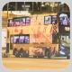 UU8290 @ 93K 由 Ch1ng05 於 旺角東鐵路站巴士總站出站梯(旺火出站梯)拍攝