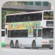 HL9881 @ 238M 由 Gemilang.MAN 於 西樓角路左轉荃灣鐵路站巴士總站梯(入荃灣鐵路站巴士總站梯)拍攝