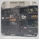 GM8267 @ 10 由 白賴仁 於 德輔道中面向前立法會梯(前立法會梯)拍攝