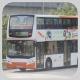 MA2723 @ OTHER 由 HU4540  於 暢旺路天橋右轉巴士專線門(暢旺路落巴士專線門)拍攝