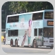 HH1198 @ 102 由 PYJTH 於 美孚巴士總站出站梯(美孚巴總出站梯)拍攝