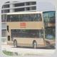 RT4011 @ 59M 由 GR6291 於 屯門公路東行面向翠豐台梯(荃景圍梯)拍攝