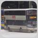 SY4050 @ 690 由 JN_RV2511 於 林盛路左轉康盛花園巴士總站梯(入康盛巴總梯)拍攝