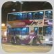 HU162 @ 106 由 Wmh 於 東頭村道左轉黃大仙巴士總站梯(入黃大仙巴士總站梯)拍攝