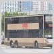 TE7277 @ 70S 由 ♬★邊緣中的邊緣人★♬ 於 佐敦渡華路巴士總站出坑梯(佐渡出坑梯)拍攝