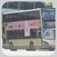 RU4735 @ 63X 由 hantai_Oniichan 於 佐敦道左轉渡華路梯(渡華路梯)拍攝