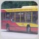 JL6936 @ A22 由 SkyAngel 於 觀塘道西行麗晶花園巴士站梯(麗晶花園巴士站梯)拍攝