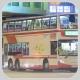 NX3426 @ 238M 由 白賴仁 於 西樓角路左轉荃灣鐵路站巴士總站梯(入荃灣鐵路站巴士總站梯)拍攝