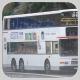 GL2220 @ 86C 由 FB8617 x GX9743 於 窩打老道面向映月臺沙田方向北行梯(映月臺)拍攝