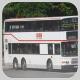GE2641 @ 82M 由 FY 8389 於 獅子山隧道公路近新田圍行人天橋梯(新田圍梯)拍攝