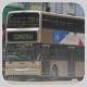 JE1676 @ 61X 由 GK9636 於 馬頭角道右轉馬頭涌道門(盛德街門)拍攝