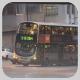PY7062 @ 235M 由 GZ9426 於 昌榮路右轉和宜合道門(和宜合道門)拍攝