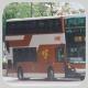 RW5779 @ 273A 由 魚旦 於 清曉路面向清河邨巴士分站梯(清河梯)拍攝