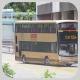 SY4050 @ 15A 由 SP8754Eric 於 安田街左轉入平田巴士總站梯(平田巴士總站梯)拍攝