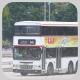 JD3215 @ 64K 由 雞蛋撈豬 於 錦上路巴士總站入坑門(錦上路巴士總站入坑門)拍攝