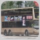 NE714 @ 2A 由 NE 714 於 美孚巴士總站出坑梯(美孚出坑梯)拍攝