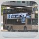 JY4066 @ 66M 由 GM6754 於 西樓角路左轉荃灣鐵路站巴士總站梯(入荃灣鐵路站巴士總站梯)拍攝