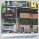 TF6087 @ 41A 由 justusng 於 長安巴士總站面向茶水站門(長安茶水站門)拍攝