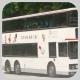 FD8794 @ 73A 由 eu7309 於 一鳴路牽晴間巴士站梯(牽晴間梯)拍攝