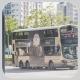 RJ6026 @ 273A 由 路人甲乙個 於 清曉路面向清河邨巴士分站梯(清河梯)拍攝