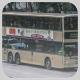JV2129 @ 61M 由 KZ2356 於 青山公路葵涌段面向大窩口站B出口梯(大窩口站B出口梯)拍攝