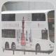 MC3782 @ 106 由 譚威龍 於 康山道西行面向康怡廣場分站梯(康怡廣場分站梯)拍攝