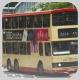 FV6212 @ 11 由 齊來把蚊滅 於 龍蟠街左轉入鑽石山鐵路站巴士總站梯(入鑽地巴士總站梯)拍攝