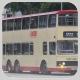 EU5295 @ 74A 由 白賴仁 於 豐運路左轉入運頭塘巴士總站梯(入運頭塘巴士總站梯)拍攝