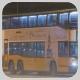 JY1853 @ OTHER 由 沙爹嘔麵 於 康城鐵路站巴士總站 796X 坑梯(康城 796X 坑梯)拍攝