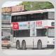 JC1749 @ 54 由 LB9087 於 錦田公路東行面向信義汽車玻璃梯(信義梯)拍攝