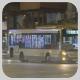 PU4458 @ 802 由 3984hu 於 筲箕灣道右轉柴灣道梯(上柴斜梯)拍攝